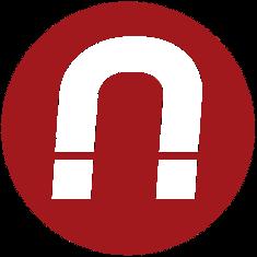 amagno logo